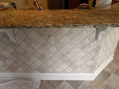 Granite Supplier Located In Mooresville Nc With The