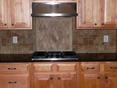 Granite supplier located in Mooresville, NC with the highest